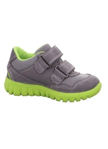Superfit Sneakers Gri